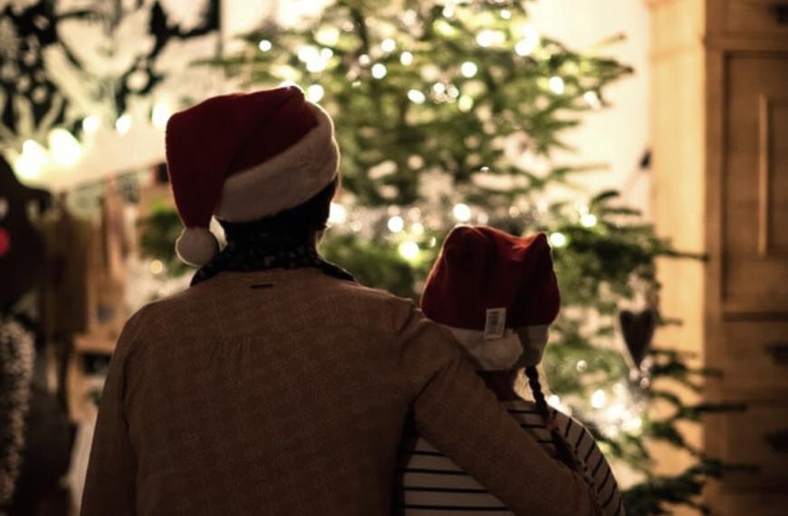Czym jest Boże Narodzenie?