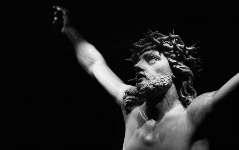 Jak wyglądało ukrzyżowanie Jezusa?