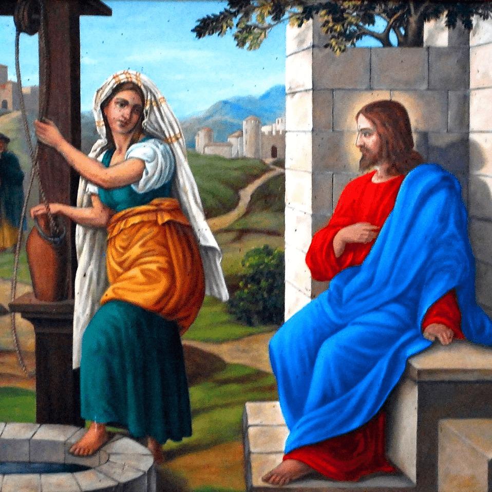 Tydzień ekumeniczny
