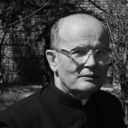 Mieczysław-Gładysz