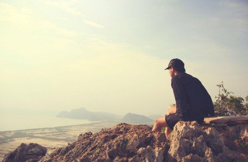 Czy Bóg może nas zwieść na pokuszenie?